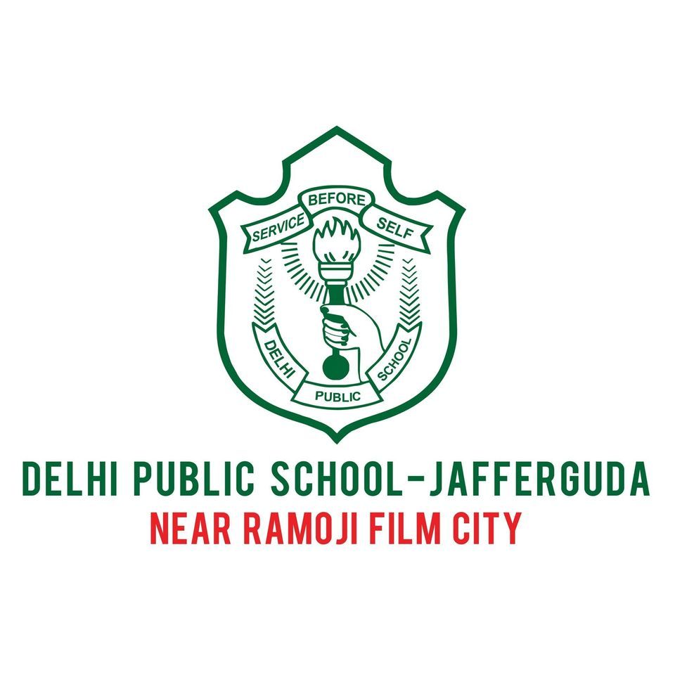Delhi Public School-Jafferguda